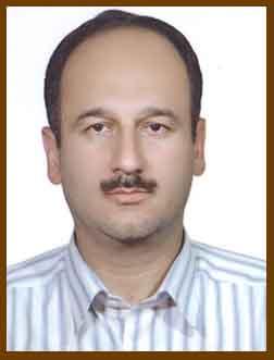 محمد رضا حمامی