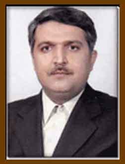 دکتر رضا رزاقی